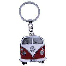 Volkswagen Automotive Keyrings and Keyfobs
