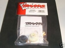 5396X Traxxas R/C Voiture Spares frwd & Reverse 2x11.8mm Pin & Cage Disque Ressort