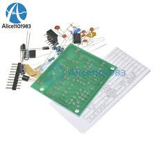 Multi-channel Ne555 Waveform Generator Module Sine Triangle Square Wave DIY Kits