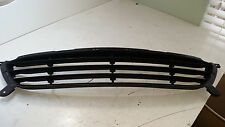 ***CLEANEST USED ON EBAY*** HYUNDAI ACCENT LOWER GRILLE 2012-13