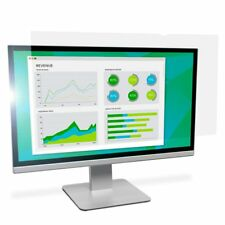 "3M™ Anti-Glare Filter for 19.5"" Widescreen Monitor"
