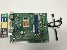 ACER Motherboard H81H3-AD LGA1150 DDR3 microATX Mini DTX