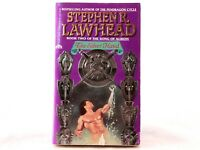 Good! The Silver Hand (Book 2 of The Song of Albion) by Stephen R. Lawhead (PB)