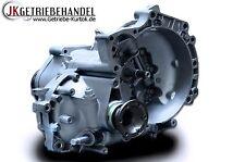Getriebe VW Polo 6N / 1,9 SDI 1,7 SDI / DXG DXQ DED DXF DTA ETF FFF FFV 5-GANG