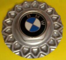 BMW OEM CENTER CAP P/N 36131179828