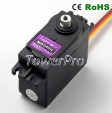 New MG946R Digital Servo (RoHS) Motor Metal Gear+ArmSet