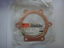 YAMAHA IT465 NEW OEM NOS CYLINDER HEAD GASKET 4V6-11181-00-00
