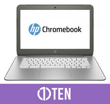 HP Chromebook 14 x006na NVIDIA Tegra 2GB RAM 16GB SSD Laptop Ultrabook Notebook