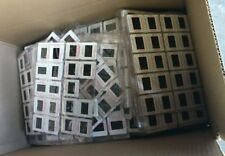 7500+ Original 35mm Photo Slides Celebrity Collection LOT Various Celebrities(B8