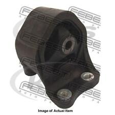 New Genuine FEBEST Engine Mounting HM-004 Top German Quality