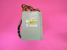 GENUINE Dell Optiplex GX520 GX620 305W Power Supply L305P-00 D5032