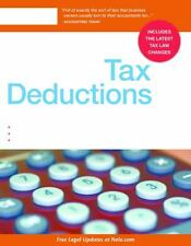 Home Business Tax Deductions: Keep What You Earn-ExLibrary