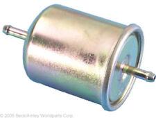 Fuel Filter Fitting Nissan Sentra 1986  P# 043-0934