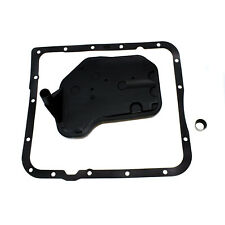 NEW Transmission Oil Filter,Gasket Kit 24208576 FOR Chevrolet Colorado