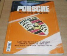 May Motor Sport Sports Magazines