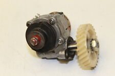 Yamaha HT1 90 #4208 Two Stroke Oil / Injection Pump