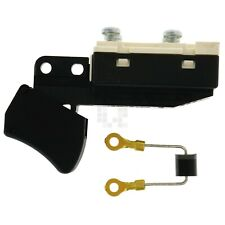 Milwaukee 23-66-2639 Switch & Diode Assembly