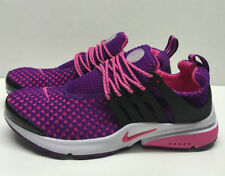 Nike Lace Up Indoor Fitness & Running Shoes