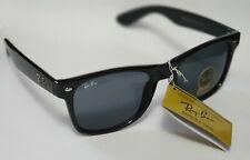 Ray Ban Wayfarer Sunglasses - BNMWT