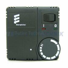 Espar Eberspacher 12v Thermostat controller modulator with temp sensor 30100154