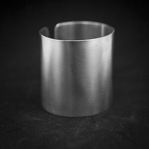 Greek Silver handmade Cuff Bracelet Wrist Blangle, Gift for her, Brass  Jewelry