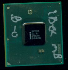 Intel Ibex Peak Prototype BD82IBXM QLLT ES PM55 Chipset