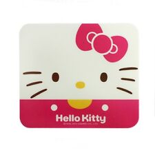 Sanrio Hello Kitty Mouse Pad Computer Laptop Desktop Accessory Slim Anti-Slip
