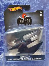 Hot Wheels Batman Classic TV Series Batmobile 1 50