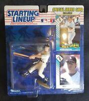 1993 Kenner Starting Lineup Robin Ventura MLB Chicago White Sox