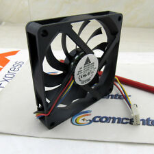 Fan  for HP Z800 heatsink 463991-001  535588-001 High Performance Z400 Z600