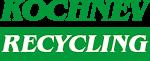 kochnev-recycling