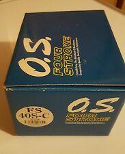 Rare New! Os fs-40s-c engine kyosho o.s. fs26sc fw04 landmax super eight ten gtw