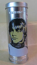 Star Wars Episode 4 A New Hope Burger King Watch - Used