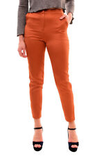 Finders Keepers Elegant Classy Tanner Pant Tan Size S RRP $135 BCF710
