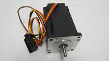 API Controls Stepper Motor MTR-232-E20-000