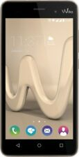 "Telefono movil Wiko Lenny 3 Gold 5""/qc1.3/16g/1gb"