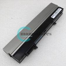 5200mAh Battery For DELL Latitude E4310 0FX8X FM332 312-0823 451-11458 6Cell