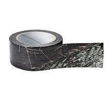 """Mossy Oak Break Up Camo Duct Tape - 2"""" x 10' Roll - Genuine Mossy Oak Break-Up"""