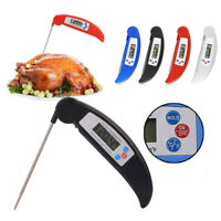 Inkbird HET-F001 Digital meat Thermometer Fast instant Read BBQ cooking temp