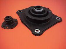 Miatamecca New Shifter Turret Insulator Seal Kit 90-05 Shift Boot Miata MX5 OEM