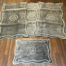 Romany Rugs For Ebay