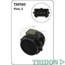 TRIDON MAF SENSORS FOR Hyundai Tucson JM 01/10-2.7L (G6BA3) DOHC (Petrol)