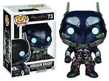 Funko Pop Heroes Batman Arkham Knight #73