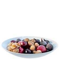LSA Cena Fruta/Sirviendo Cuenco Cupé 34cm