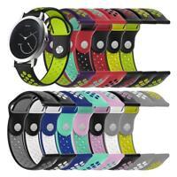 Smart Watch Band Bracelet Wrist Strap Replacement for NOKIA STEEL/NOKIA STEEL HR