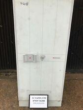 Rosengrens fire proof safe x1 key , gun safe , workshop / office / home safe