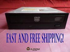 SATA Interface DVD-RW/CD-RW Desktop Burner Re-Writer Drive