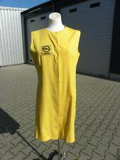 Arbeitskittel von Opel