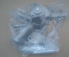 ALFA ROMEO WATER PUMP  75 /  Twin Spark 2.0L
