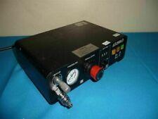 Iwashita Ad 2000D Ad2000D Automatic Dispenser